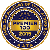 2015 Premier 100 Seal AATA small